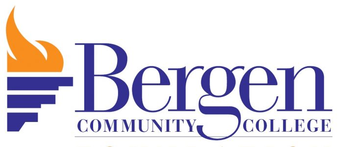Bergen Community College Blog